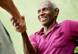 elder-law-medical-planning-thumb-v2