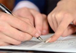 estate-planningadministration-thumb-v2